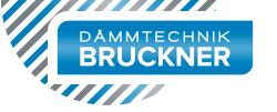 Dämmtechnik Bruckner